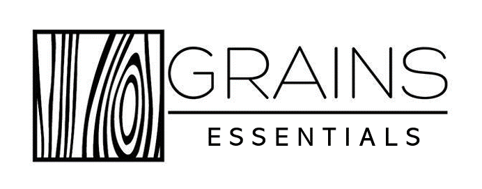 Grains Essentials